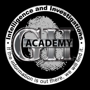 GII Academy